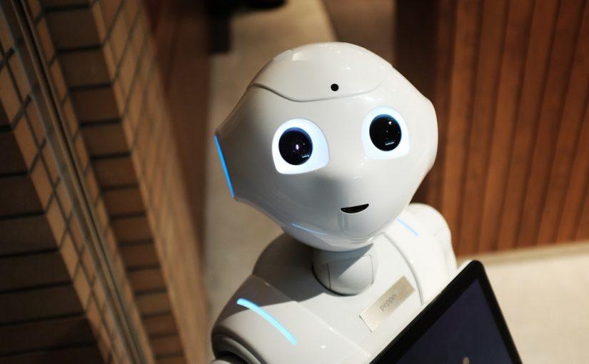 Cei mai faimoși roboți din filme