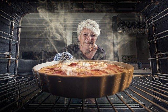 Ce este si cum se gateste prajitura inteligenta