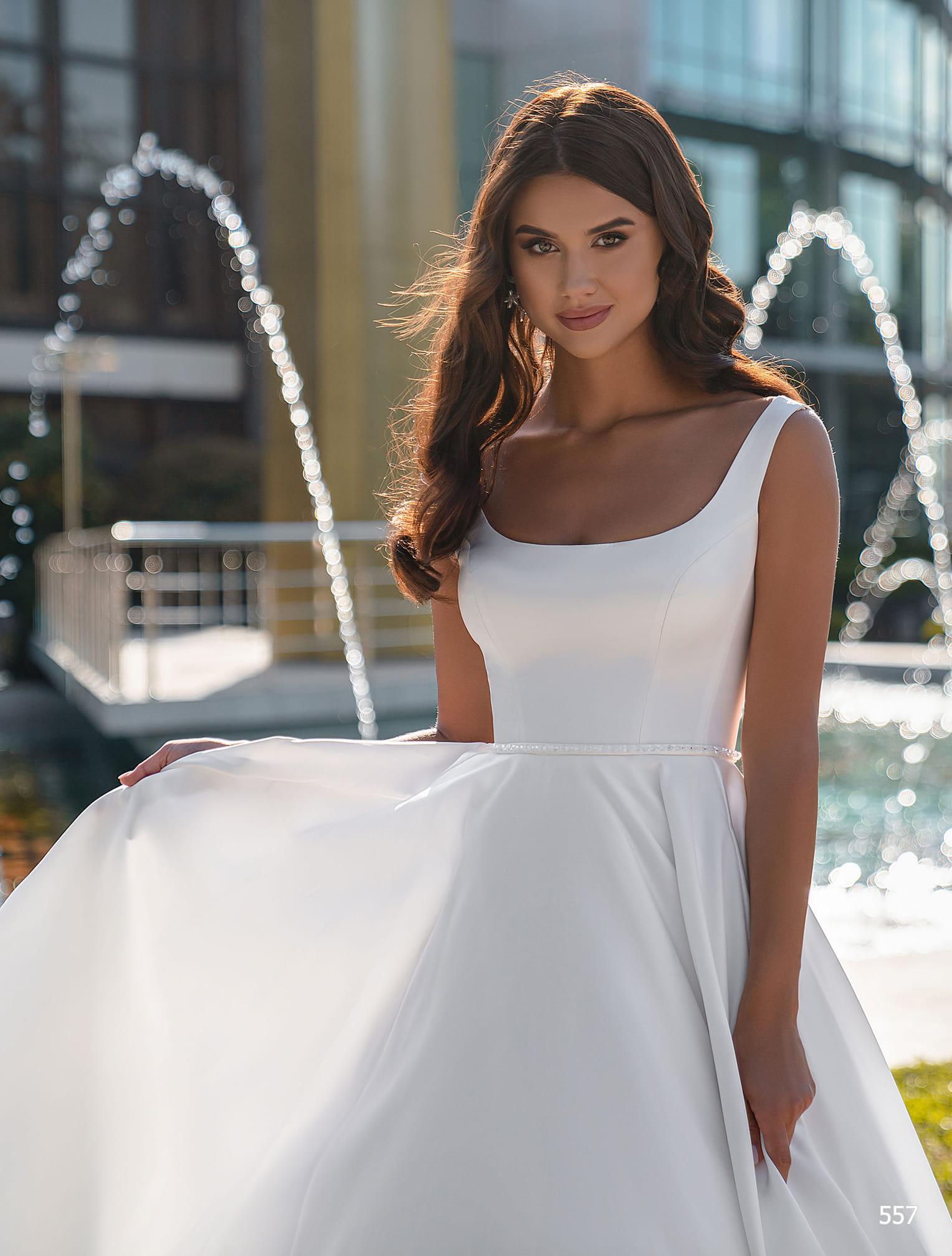 rochii de mireasa nunta