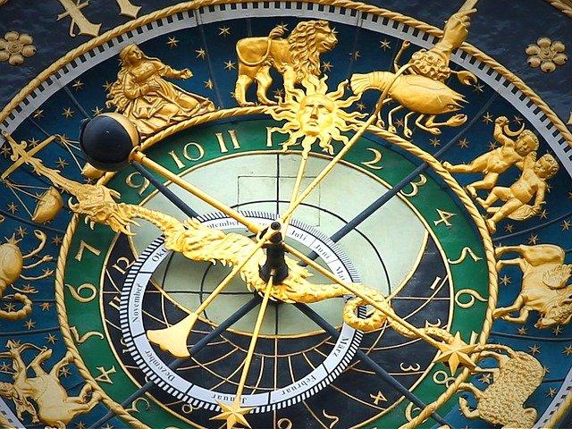 Horoscop: Cum va fi anul 2021 din punct de vedere profesional?