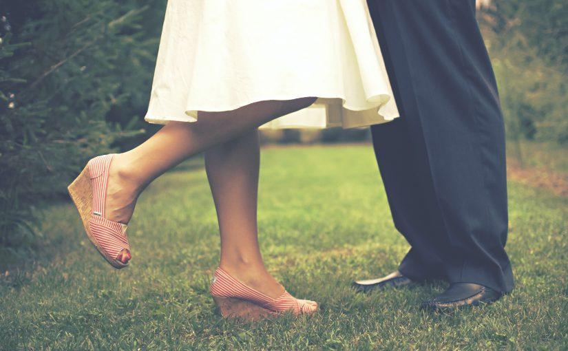 Tot ce trebuie sa stii despre organizarea nuntii