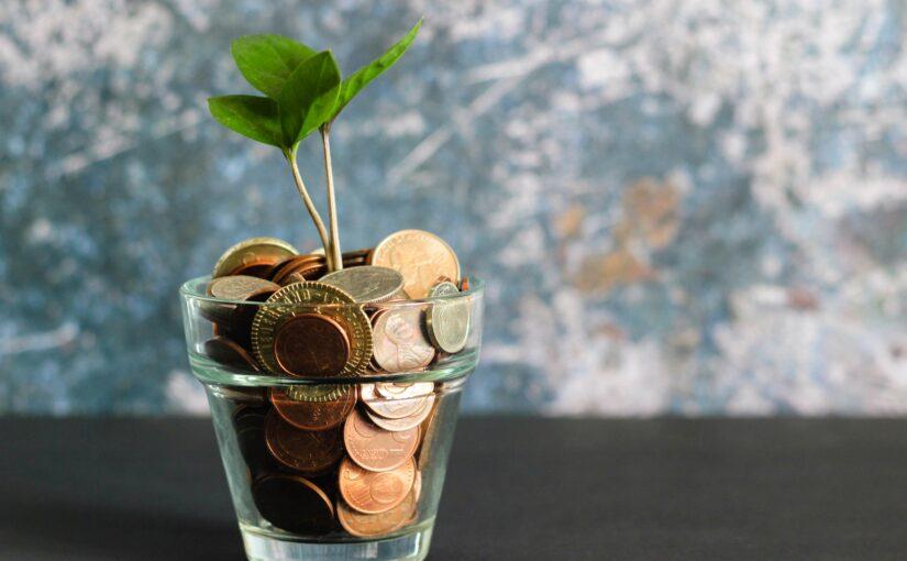 Creditul imm – inovatia firmei tale