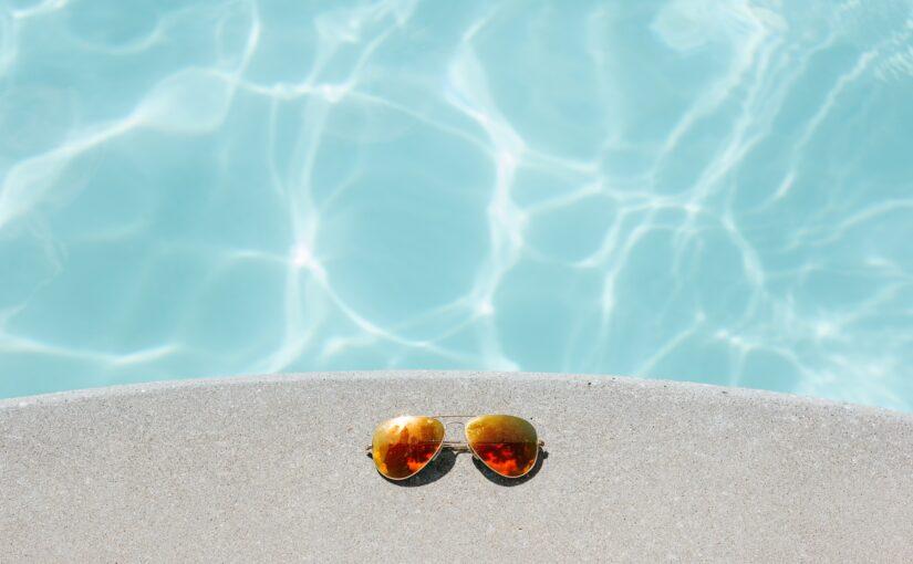 Cum alegem perechea perfecta de ochelari de soare polaroid?