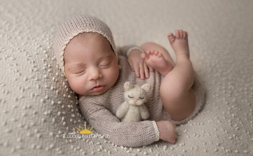 Idei si sfaturi pentru sedinta foto maternitate